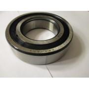 Zylinderrollenlager NUP2212E